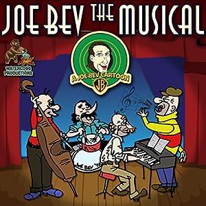 Joe Bev the Musical Performance