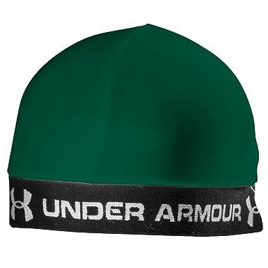 Under Armour Men Skull Cap ua0001  Amazon.co.uk  Sports   Outdoors 10e3385a3da