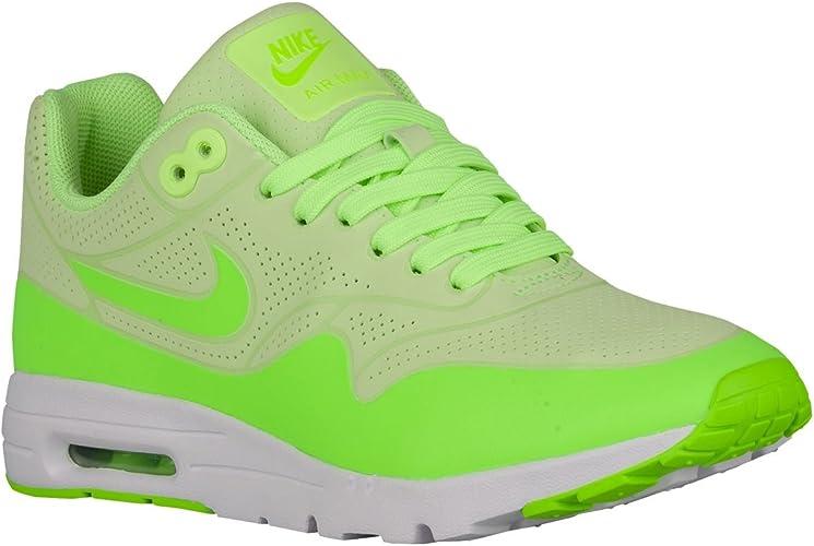 air max 1 ultra moire green