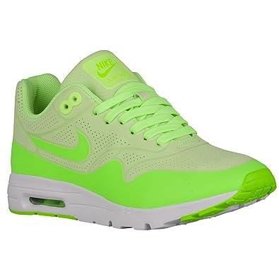 Nike Wmns Air MAX 1 Ultra Moire, Zapatillas de Deporte para