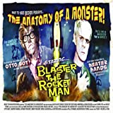 The Anatomy of a Monster (2 CD's)