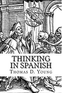 REVOLUCIONES SIN SUJETO. SANTIAGO CASTRO… Paperback. $24.97 · Thinking in Spanish