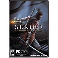Newegg.com deals on Sekiro: Shadows Die Twice for PC