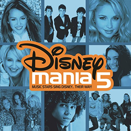 Girls Like You Mp3 Song Free Download: I Wan'na Be Like You By Jonas Brothers On Amazon Music