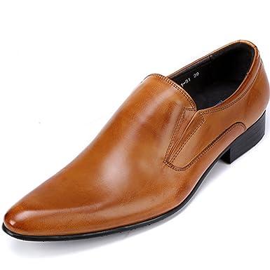 Kleid Wies Schuhe Männer Britischen Männer Schuhe Wies Kleid Atmungsaktive ... a88556