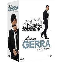 Laurent Gerra - L'intégrale