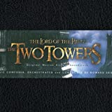 The Lord Of The Rings: The Two Towers (2002-12-10)