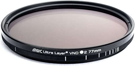 UV Protection Photography Filter with Lens Cloth Weather-Sealed by Breakthrough Photography MRC16 95mm X4 UV Filter for Camera Lenses Schott B270 Nano Coatings Ultra-Slim