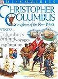 Christopher Columbus, Peter Chrisp, 0789479362