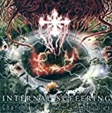 Choronzonic Force Domination by Internal Suffering (2006-03-23)