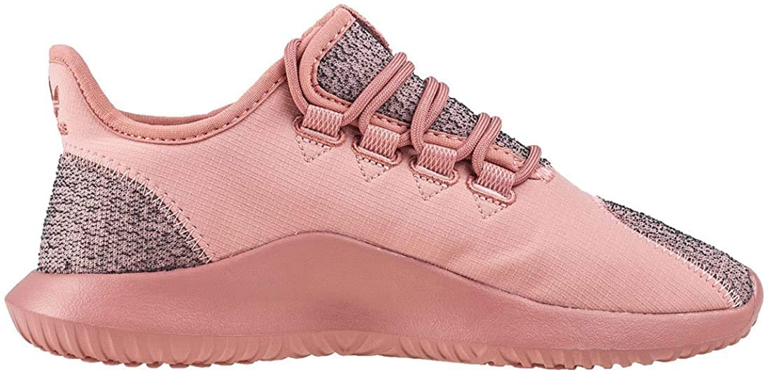 adidas fitness shoes