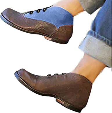 boots formal shoes