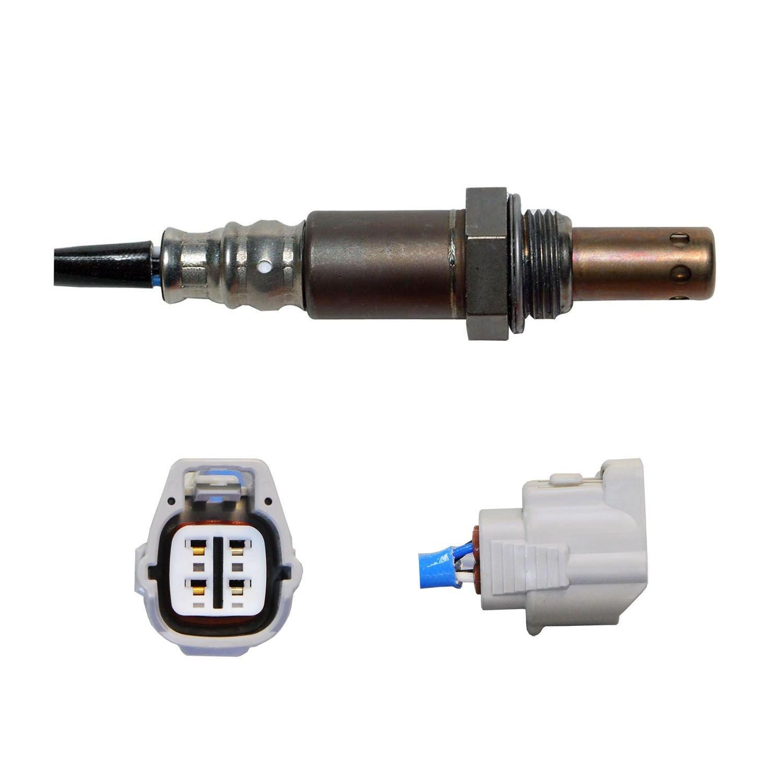 Denso 234-4583 Oxygen Sensor