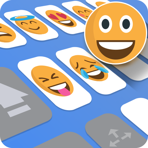 Amazon.com: ai.type Emoji Plugin: Appstore for Android
