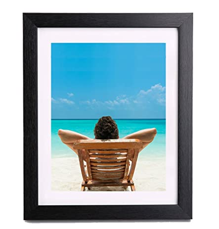 Amazon Ever Oasis Picture Photo Frame 10 X 12 Inch To Fit 6