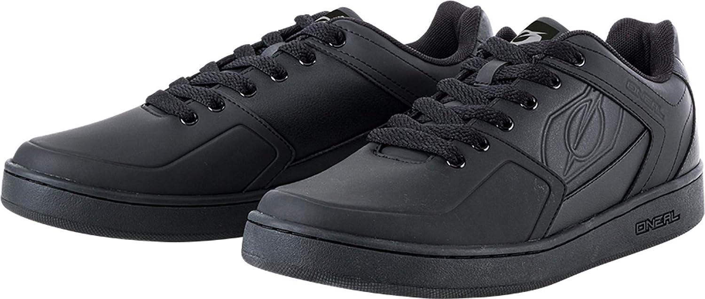 O'Neal MTB-Schuhe Pinned