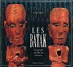 Les Batak