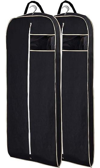 """Amazon.com: misslo transpirable 54"""" traje/vestido de ..."""