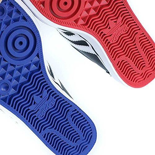 Or Adidas 'core ease Mtallis Noir Chaussures Adi Blanc Mtallis Daewon 6gngxCqfw1