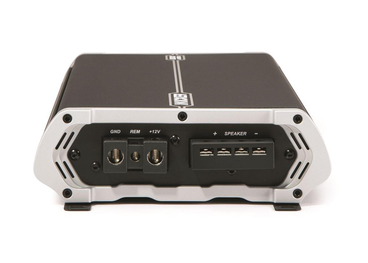 New Kicker 41dxa15001 1500 Watt Mono Class D Car Audio Dx 250 1 Wiring Diagram Amplifier Amp Dxa15001 Cell Phones Accessories
