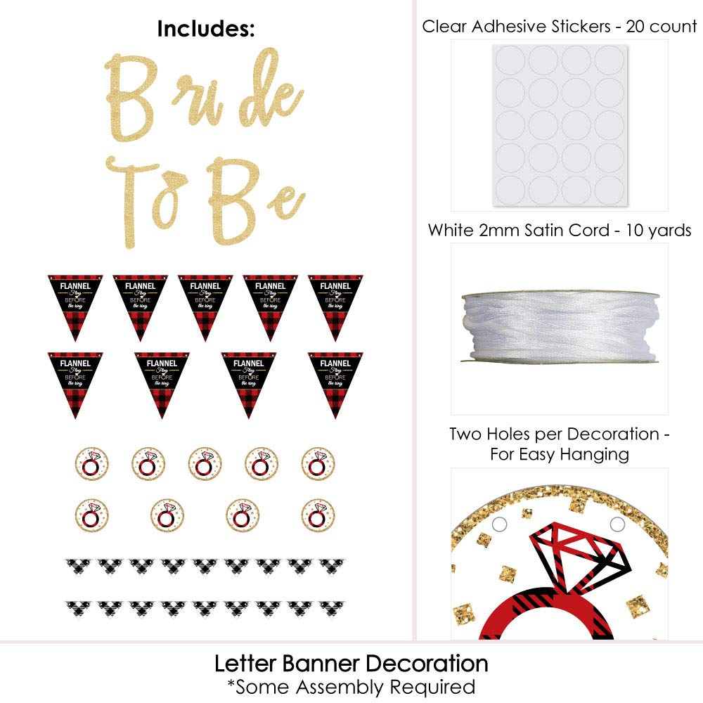 Cups Napkins Fix Birthday Supplies KIt For 8 guests- Plates Happy Birthday Banner Party Envy Handyman Tool Mr