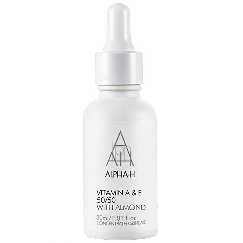 Alpha-H Vitamin A+E 30ml ALHCOSC73003159