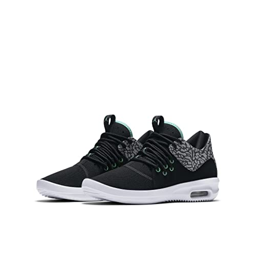 best sneakers 34fb7 5449e 616aPj64ZoL. UY500 .jpg
