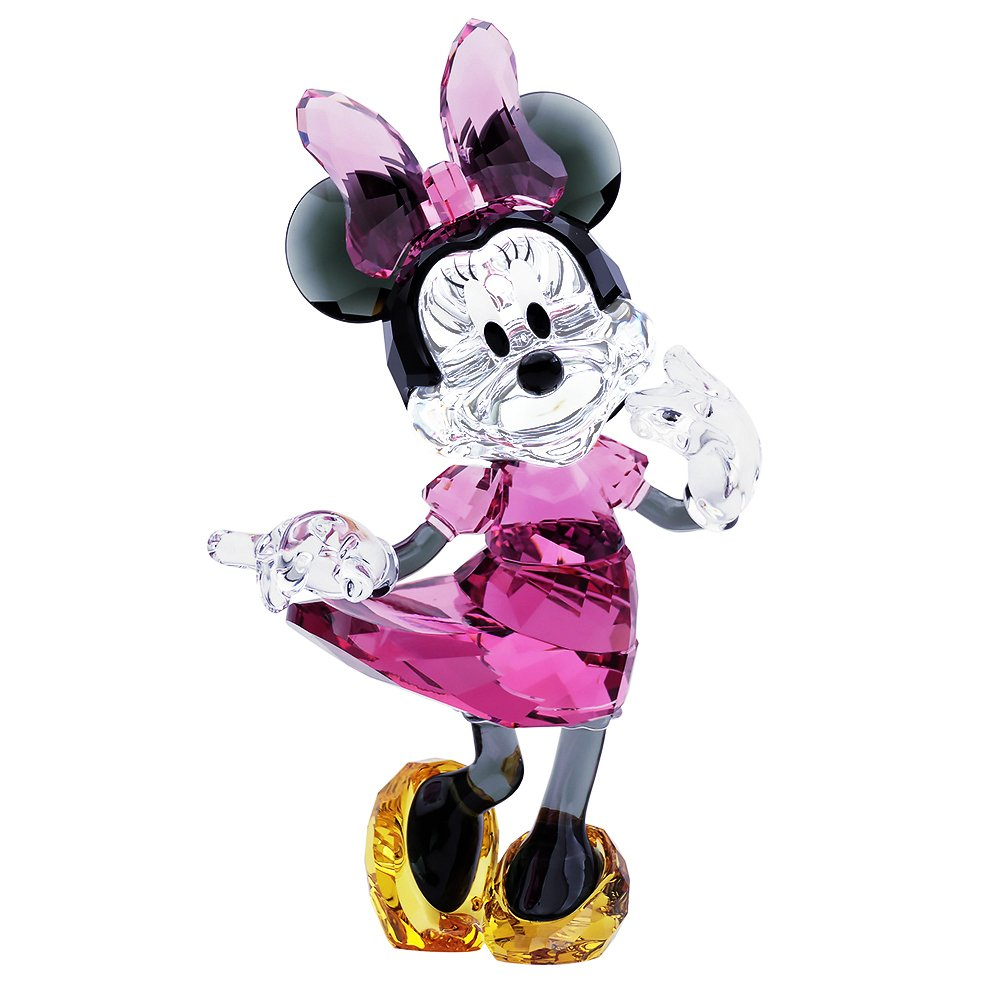 Swarovski Minnie Mouse 5135891