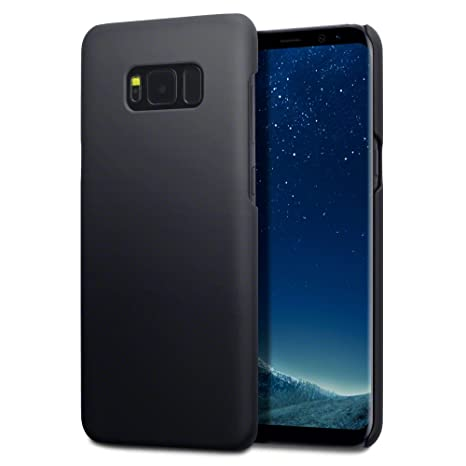samsung s8 plus custodia dura