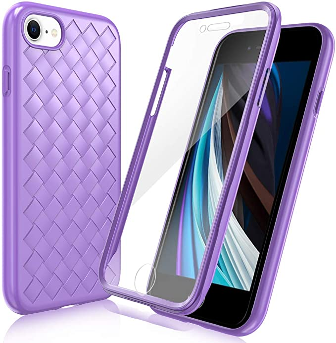fyy cover iphone 6s