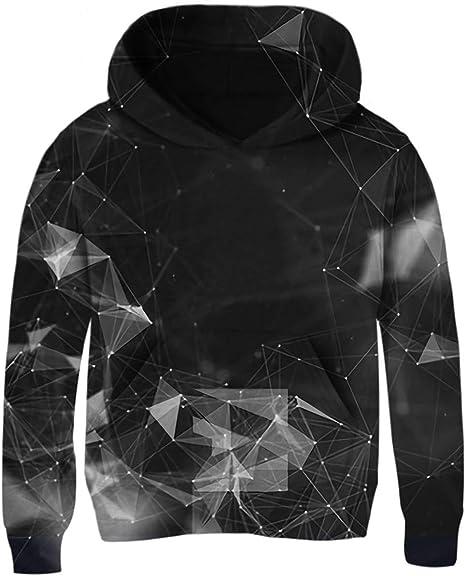 Diamond Kid/'s T-Shirt Children Boys Girls Unisex Top
