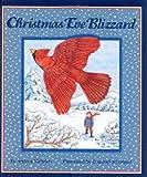 Christmas Eve Blizzard, Andrea Vlahakis, 0976494337