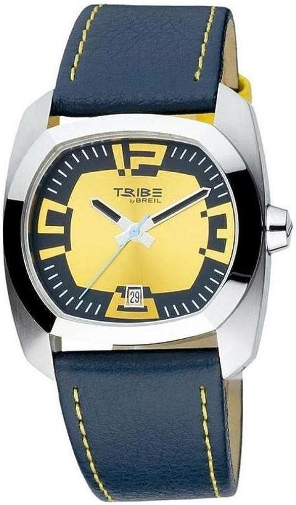 Reloj Breil Tribe Unisexo TW0164