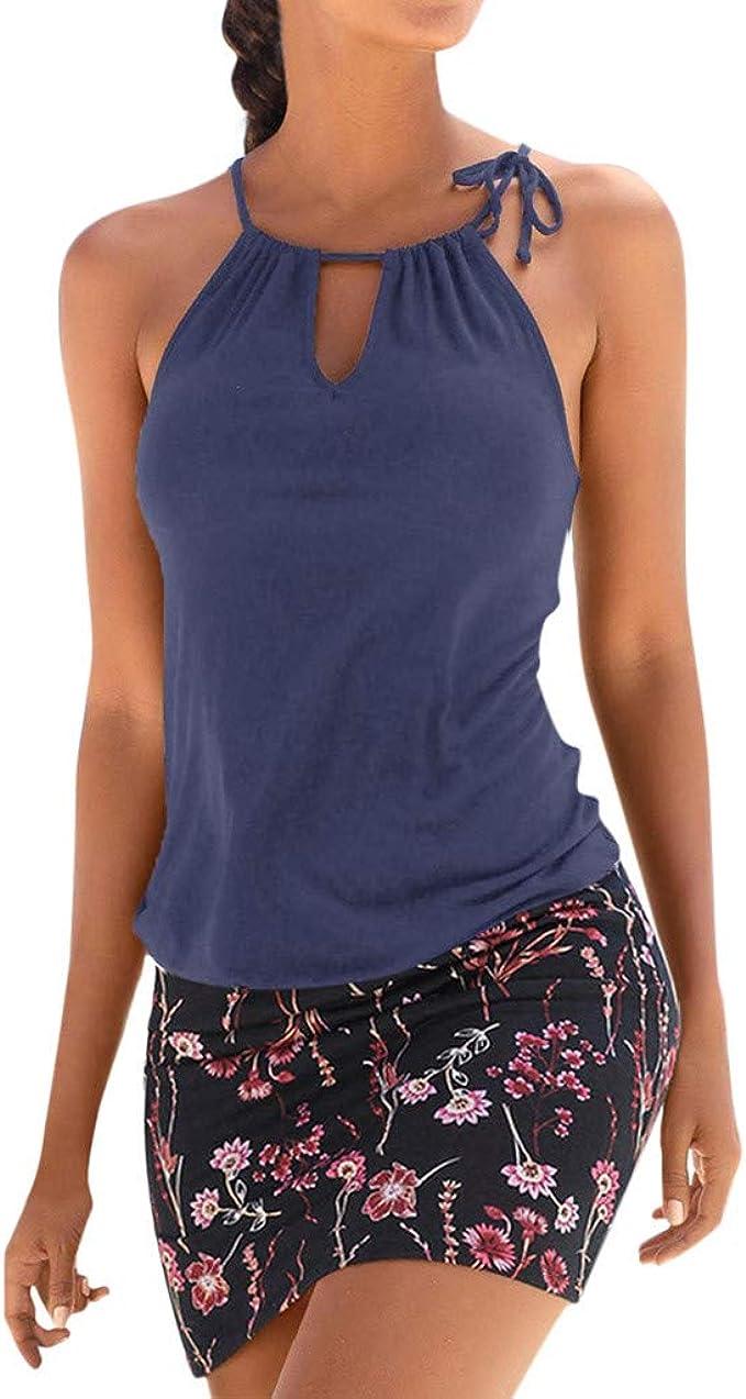 46+ Kleid Blau Grau Oder Wei? Gold Fotos - inspirierende ...