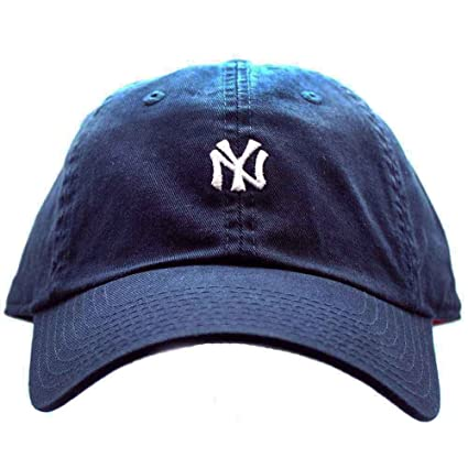 Amazon.com   American Needle New York Yankees Micro Raglan Hat in ... f6680b318c80