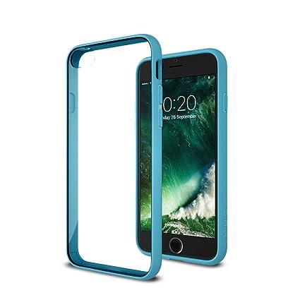 snugg iphone case 7