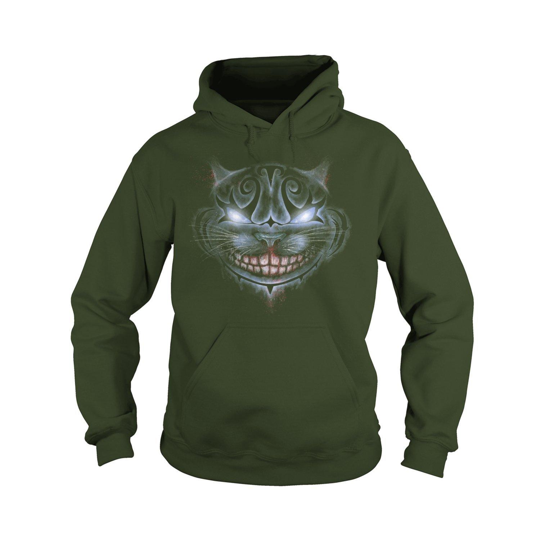 Cherist Cat T-Shirt