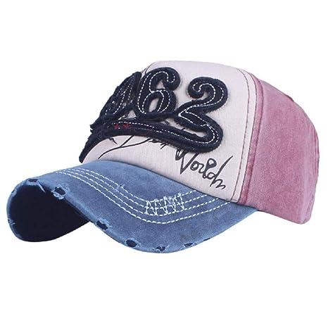 ee639243980 Handcuffs Cool Cotton 1962 Cap Hat Cap for Men Women (BFVCU118 ...