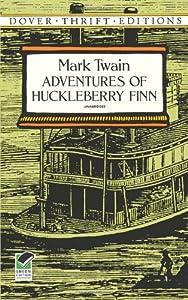 The Adventures of Huckleberry Finn Summary