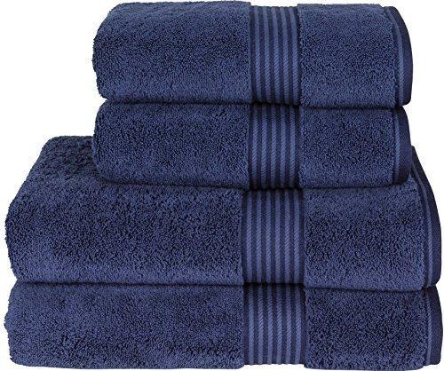 Christy Towels Supreme Hygro Bath Sheet