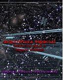 Arquitetura Espacial, Emanuel Dimas de Melo Pimenta, 1492379220