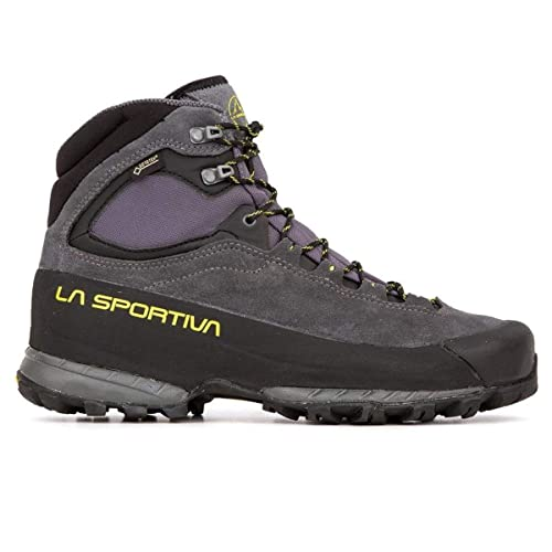 a761ad47240 Amazon.com | La Sportiva Men's Eclipse GTX Hiking Boot | Hiking Boots