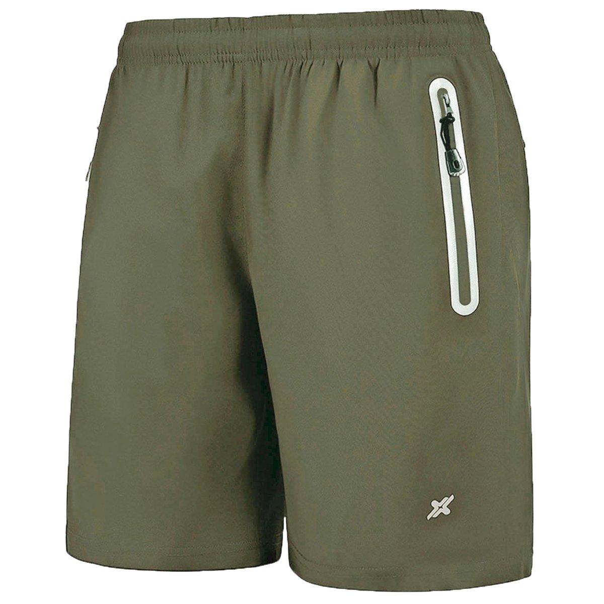 donhobo SHORTS メンズ B075N7S5XR S|01army Green 01army Green S