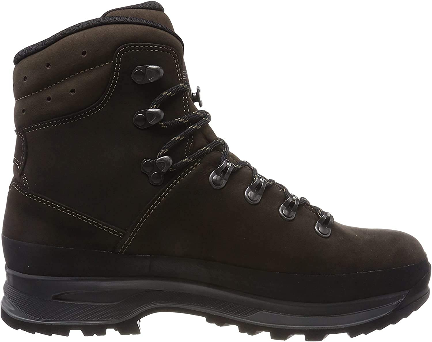 Lowa Men s Ranger III GTX Hiking Boot