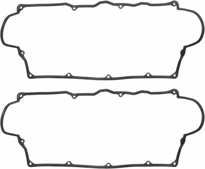 Fel-Pro VS 50869 R Valve Cover Gasket Set
