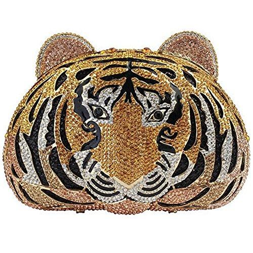 viviwang-full-crystal-tiger-clutch-purse-evening-bags-rhinestone-for-women-2017