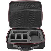 Housesczar Portable Protective Case Shoulder Carry Hand Bag for DJI Mavic 2 PRO Drone