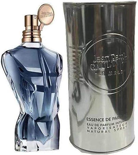 Parfum Le Mâle de Jean Paul Gaultier 125 ml