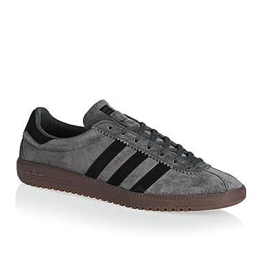 : adidas bermuda mens scarpe grigie: scarpe