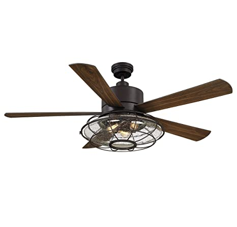 Savoy house 578 5wa 13 connell 56 5 blade ceiling fan in english savoy house 578 5wa 13 connell 56quot 5 blade ceiling fan in english aloadofball Gallery